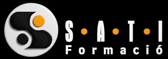 SATI Formación